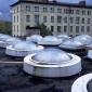 2003-skylight-repairs-1