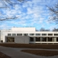 the-central-city-alvar-aalto-library-in-vyborg-3