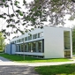 the-central-city-alvar-aalto-library-in-vyborg-5
