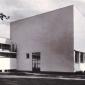 viipuri-library-1935-1