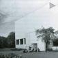 viipuri-library-1935-5