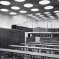 viipuri-library-1935-6