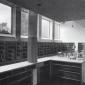 viipuri-library-1935-8