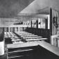 viipuri-library-1935-9