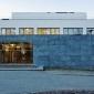 aalto-library-5
