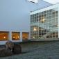 aalto-library-6