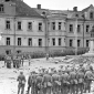 finnish-soldiers-gathered-at-a-ceremony-in-viipuri-31-august-1941