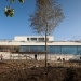 tugendhat-reconstruction-2011