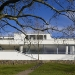 villa tugendhat in 2010