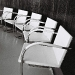 brno-chairs