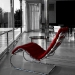 villa_tugendhat-chaise
