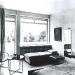 mies-van-der-rohe-wife-bedroom-villa-tugendhat-in-brno