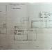 floor-plans-upper-bedrooms-1929