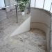 villa-stairwell-2
