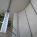 villa-stairwell-3