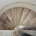 villa-stairwell-steps-detail