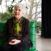 interview-with-ruth-guggenheim-tugendhat-2012