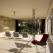 villa-tugendhat-living-areas-3