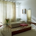 bedroom-tugendhat
