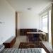 restoring-villa-tugendhat-bedroom