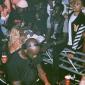 virgil abloh dj flat white civic underground nov 2017 (2)