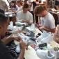 virgil abloh supply nike bespoke_ind workshop at dedece sydney (11)