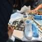 virgil abloh supply nike bespoke_ind workshop at dedece sydney (19)