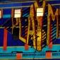 play-me-customs-house-2014-vivid-1