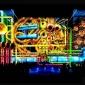 play-me-customs-house-2014-vivid-3
