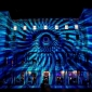 play-me-customs-house-2014-vivid-5