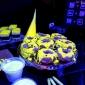 martin place black star pastry N2 vivid sydney 2017 (7)