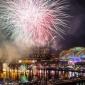 vivid-lights-sydney-2014-darling-harbour-1