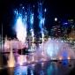 vivid-lights-sydney-2014-darling-harbour-5