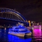 ferries-sydney-harbour-vivid-festival-2014-1