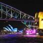 ferries-sydney-harbour-vivid-festival-2014-2