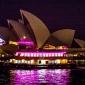 vivid-lights-sydney-2014-ferries-1