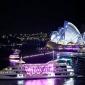 vivid-lights-sydney-2014-ferries-2