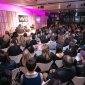 Vivid Ideas Exchange 2012 foirum