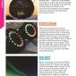 Vivid Ideas Program Guide 2017_Page_08