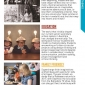 Vivid Ideas Program Guide 2017_Page_09
