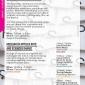 Vivid Ideas Program Guide 2017_Page_10