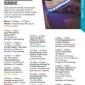 Vivid Ideas Program Guide 2017_Page_11