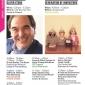 Vivid Ideas Program Guide 2017_Page_12