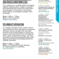 Vivid Ideas Program Guide 2017_Page_13
