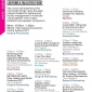 Vivid Ideas Program Guide 2017_Page_14