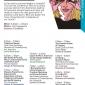 Vivid Ideas Program Guide 2017_Page_15