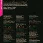 Vivid Ideas Program Guide 2017_Page_16