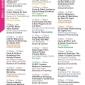 Vivid Ideas Program Guide 2017_Page_18