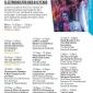 Vivid Ideas Program Guide 2017_Page_19