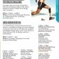 Vivid Ideas Program Guide 2017_Page_23
